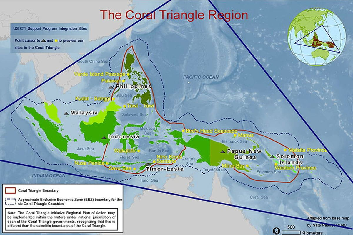 bali dive sites map with The Coral Triangle on Sabah moreover Maps in addition Bali Amed Centre Plongee Sites Plongee Snorkel Tulamben as well Bali Nusa Penida in addition Cvbg.