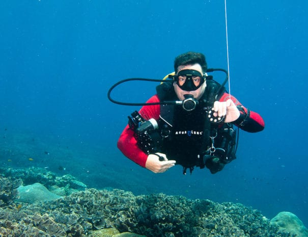 padi-specialty-courses