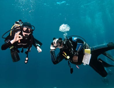 PADI-advanced-open-water-diver-course-lembongan