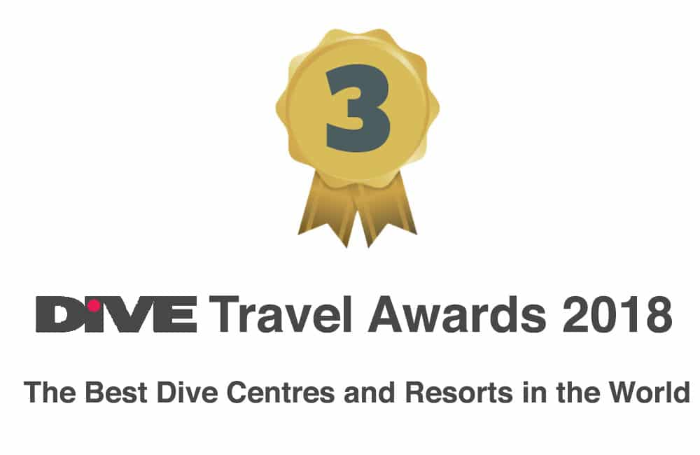 ceningan_divers_travel-awards