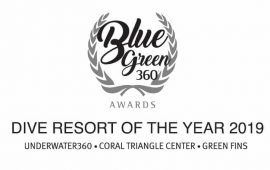 Diver-resort-of-the-Year-at-the-2019-BlueGreen360-Awards