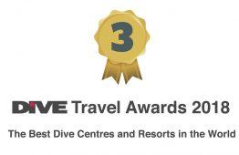 ceningan_divers_travel-awards